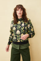 Pin Protea Chill Jumper