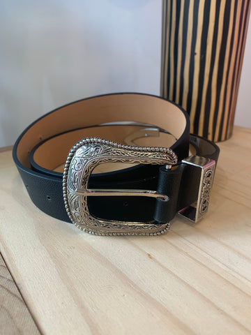 Friends Vegan Belt