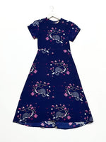 Possum Janis Summer Dress