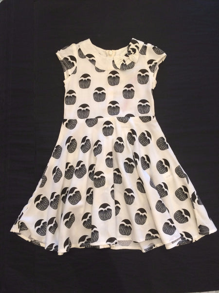 Kids Willow Dress