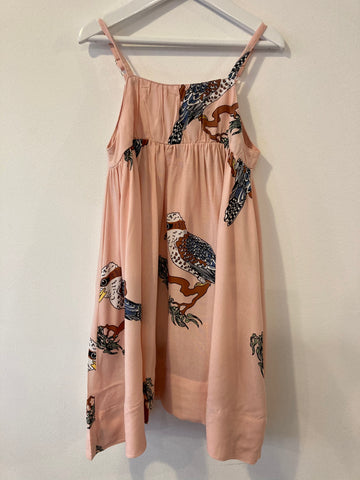 Kids' Kookaburra Dress