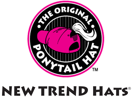 New Trend Hats