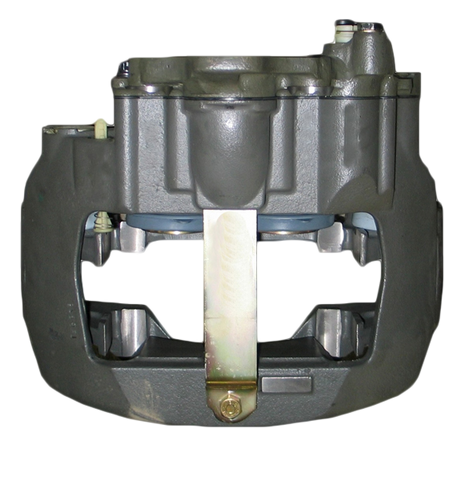 _Brake calipers Meritor C Duco
