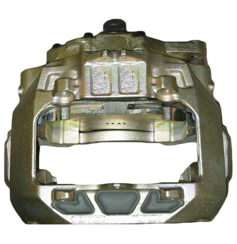 _Brake calipers Meritor C Lisa