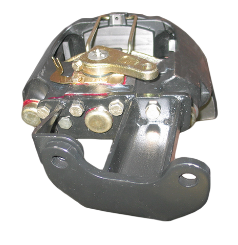 _Brake calipers Meritor DX175