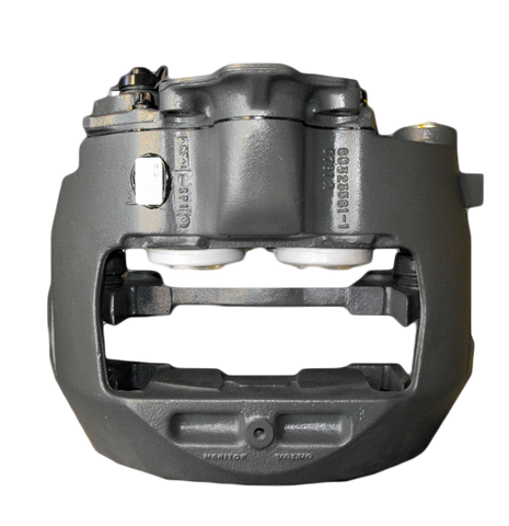 _Brake calipers Meritor D Duco Axial