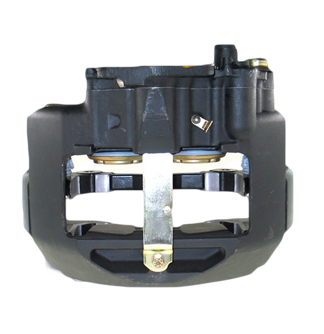 _Brake calipers Meritor Elsa 1 Axial