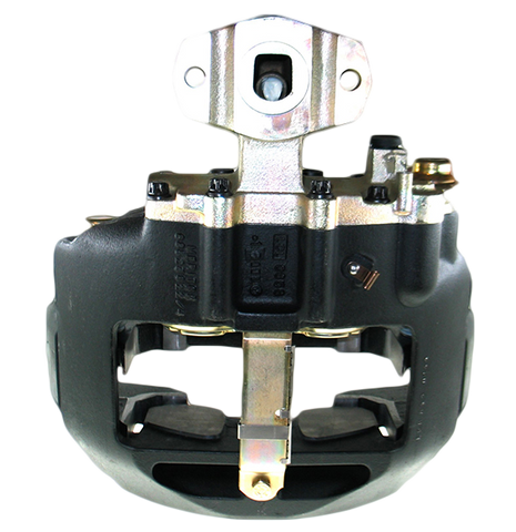 _Brake calipers Meritor Elsa 1 Radial