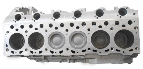 Engine Shortblocks