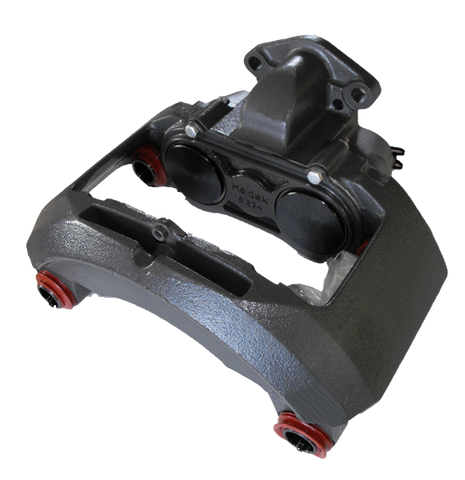 _Brake calipers Haldex MKII