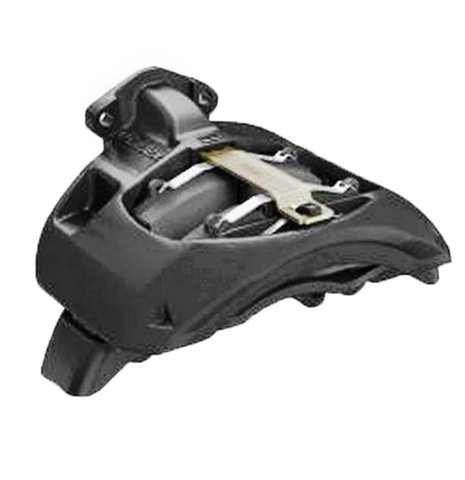 _Brake calipers Haldex ModulT