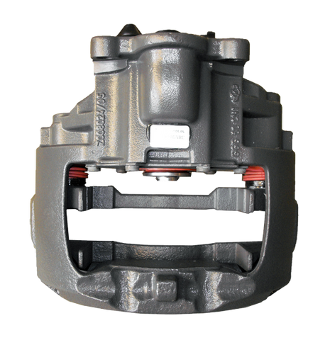 _Brake calipers Knorr SB5/SN5