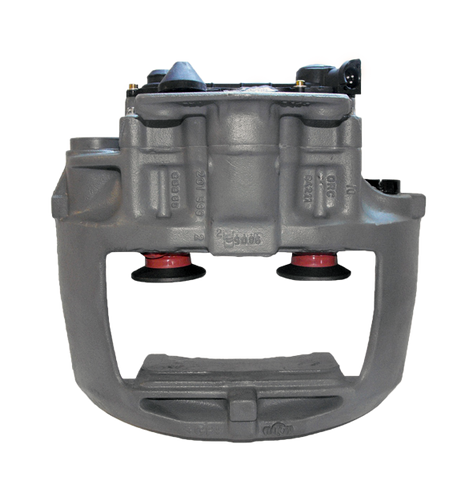 _Brake calipers Knorr SB6/SN6