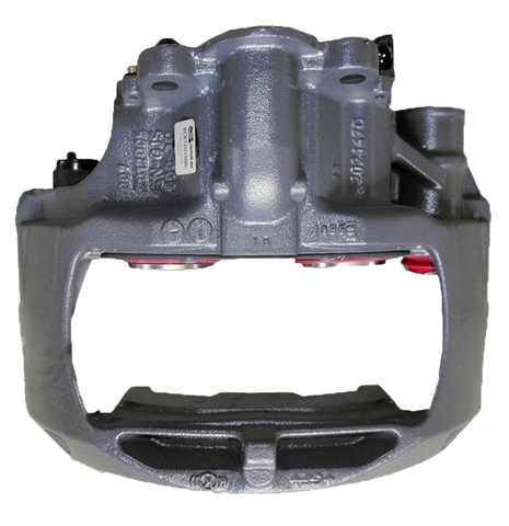 _Brake calipers Knorr SB7/SN7