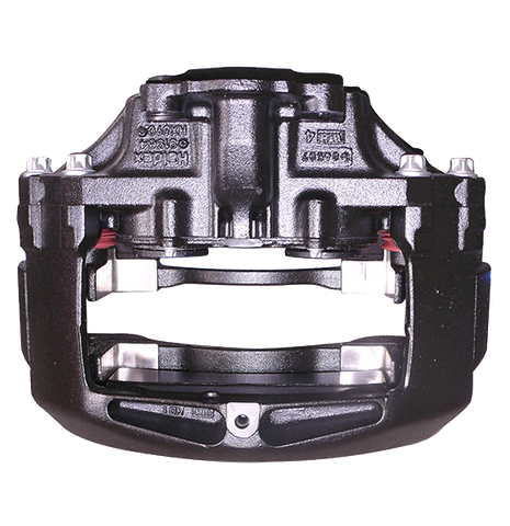 _Brake calipers Haldex ModulX