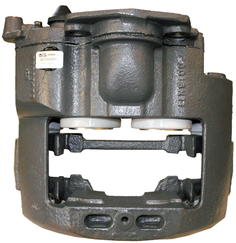 _Brake calipers Meritor B Duco