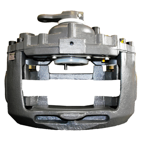 _Brake calipers Meritor D3