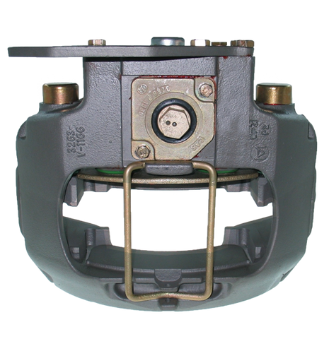 _Brake calipers Meritor DX195
