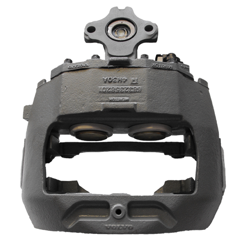 _Brake calipers Meritor D Duco Radial