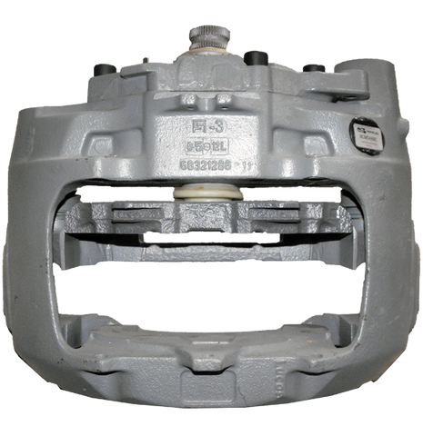 _Brake calipers Meritor D Lisa