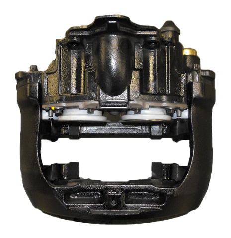 _Brake calipers Meritor Elsa 195 Axial