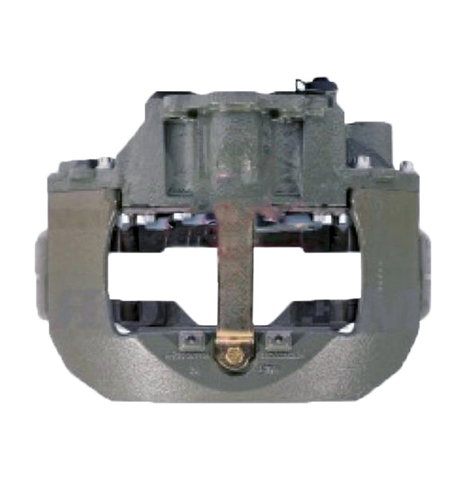 _Brake calipers Meritor Elsa 225 Axial