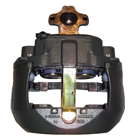 _Brake calipers Meritor Elsa 225 Radial