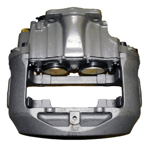 _Brake calipers Meritor Elsa 2 Axial