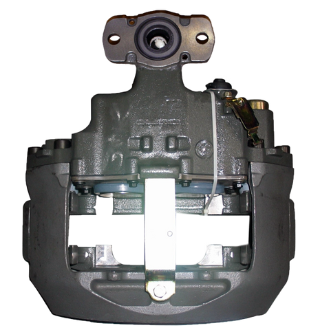 _Brake calipers Meritor Elsa 2 Radial