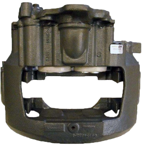 _Brake calipers Meritor LE Duco