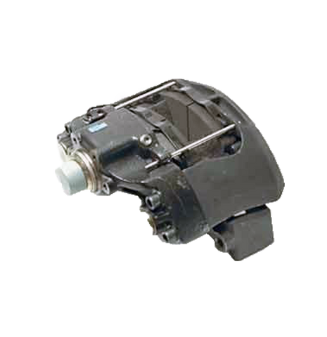 _Brake calipers Wabco 1600VG