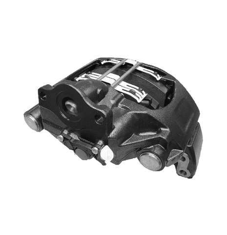 _Brake calipers Wabco MAXX22