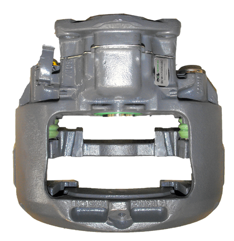 _Brake calipers Wabco PAN17