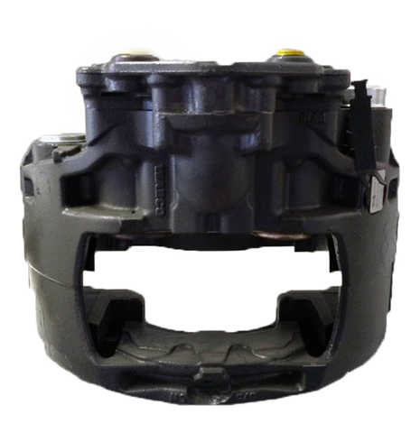 _Brake calipers Wabco PAN19-2