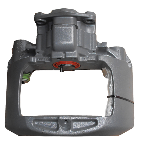 _Brake calipers Wabco PAN19