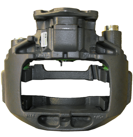 _Brake calipers Wabco PAN25