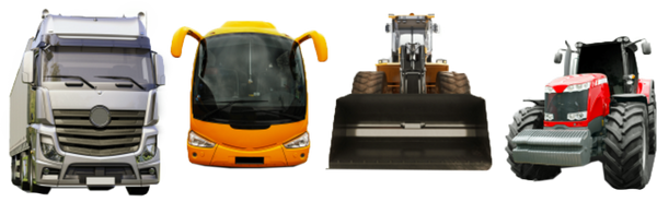 Remot.eu | Truck | Bus | Machinery | Tractor