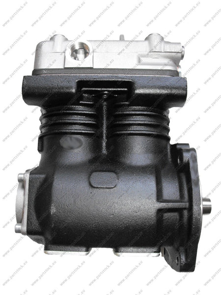 Knorr LP4823 (SEB01782000) Airbrake Compressor Remanufactured by Remot.eu