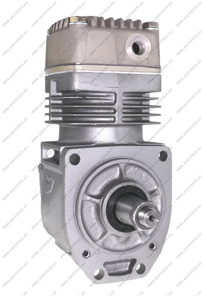 Knorr ACX69AS Airbrake Compressor Remanufactured by Remot.eu