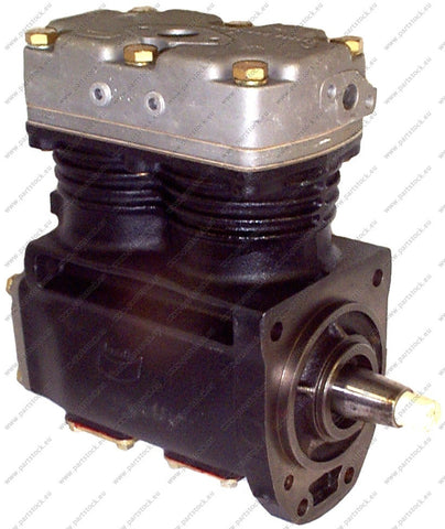 Knorr ACX75ZFG (K007570) Airbrake Compressor Remanufactured by Remot.eu