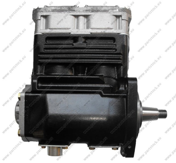 Knorr ACX83D (065808304000) Airbrake Compressor Remanufactured by Remot.eu
