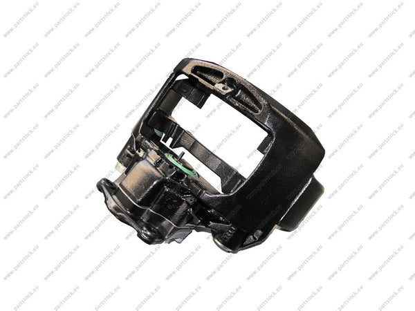 Wabco 40195037 Caliper Remanufactured by Remot