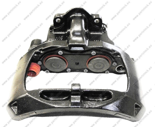 Knorr SN7301RC (K013183) Caliper Remanufactured by Remot