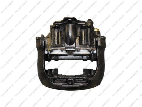 Meritor LRG703 Caliper Remanufactured by Remot