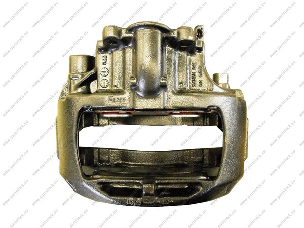 Knorr SN7214RC (K003806) Caliper Remanufactured by Remot