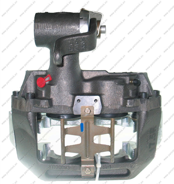 Meritor LRG627 Caliper Remanufactured by Remot
