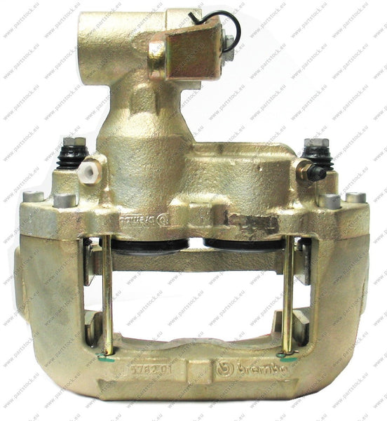 Meritor LRG612 Caliper Remanufactured by Remot