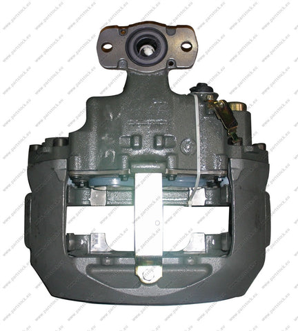Meritor LRG744 Caliper Remanufactured by Remot
