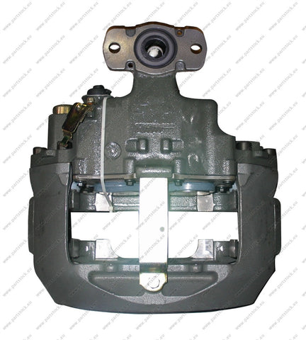 Meritor LRG745 Caliper Remanufactured by Remot