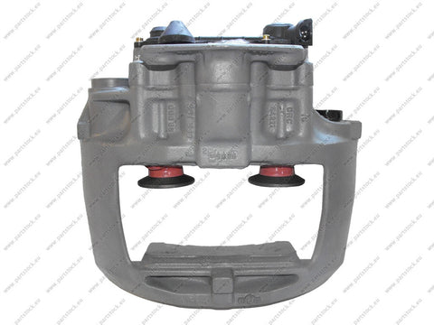 Knorr SN6557RC (K003791) Caliper Remanufactured by Remot